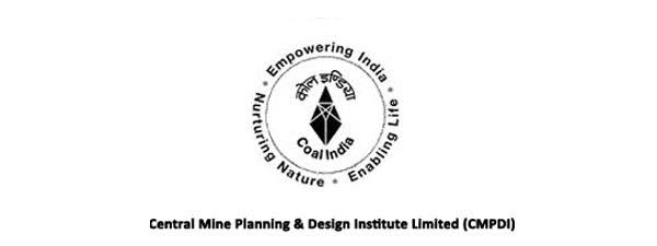 Coal India Ltd Floats Tender For Empanelment of EPC cum O and M Contractors for Development of Ground Mounted / Floating Solar PV Power Projects
