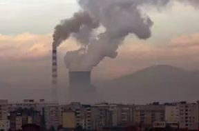 Coal-fired plants may have to scale down utilisation to 35% by 2022- KPMG