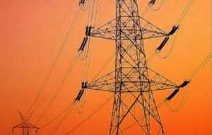 Domestic consumers can clear power dues in instalments
