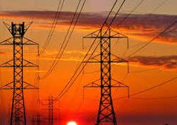 Draft of amendments to the Tamil Nadu Electricity Regulatory Commission (RPO)