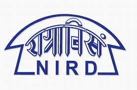 E- tender for Supply of 260Kwp grid interactive Solar Photovoltaic Power Plant System at NIRDPR Campus, Hyderabad