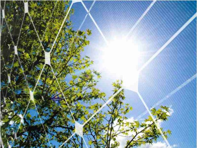 EDP Renewables, Shell Energy North America sign 200MW solar project