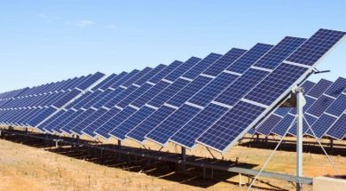 EGYPT Acwa Power secures contract for 200 MWp of solar energy in Kom Ombo