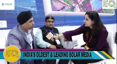 EQ in conversation with Mr. Vishnu Hazari and Mr.Chiranjeev Saluja – Chief Operating Officer and MD at Premier Energies