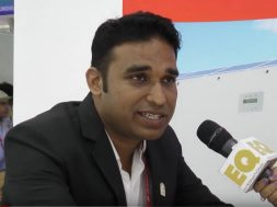 EQ in conversation with Mr.Honey Raza – Head Sales at Solis Inverters