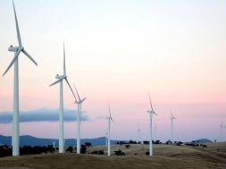 EU Bank launches ambitious new climate strategy and Energy Lending Policy
