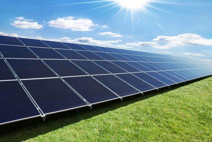 Egypt: EDF will provide $25 million to solar energy supplier KarmSolar