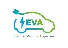 Electric Vehicle Approved scheme achieves 50 dealerships milestone