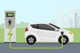 Electric vehicles pick up at a rapid pace with five million on the road worldwide, says GlobalData