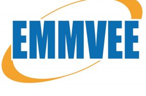 Emmvee to create a chaotic disruption in cloud-synced solar technology and smart engineering at the Intersolar Expo, 2019!