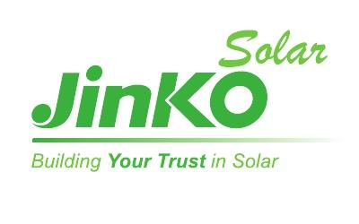 JinkoSolar Awarded Top 1 Prestigious Module PV Brand in Vietnam With Over 2.5GW Supplied in 2020