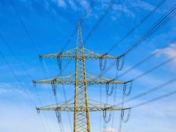 European power prices set to jump 30% by 2025