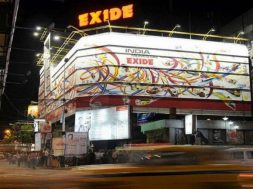 Exide Industries share price gains 3% after Nomura turns bullish with rating upgrade, raises target