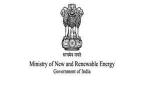 Extension Notice for 5 GW Solar Power Projects Batch-IV of Phase II, JNNSM