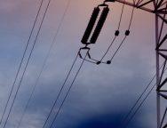 FTC Solar Announces New Feature for SunDAT and SunDAT Web Service