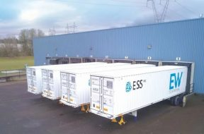 Flow Batteries Struggle in 2019 as Lithium-Ion Marches On