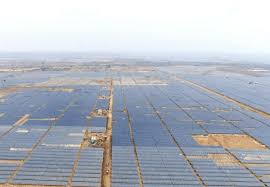 For enforcement of 'must run' status granted to solar power project and & seeking direction to State Load Dispatch Centre to stop issuing backing down instruction to the Petitioner
