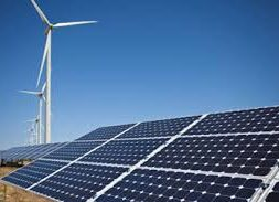 Forecasting, Scheduling, Deviation Settlement & Related Matters of Solar and Wind Generation Sources