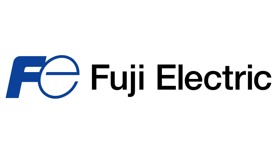 Fuji Electric targets Rs 1,500crore revenue by 2023