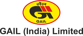 GAIL Announces Tender for Approx. 3.2 MW of Rooftop Solar Projects At Various Locations