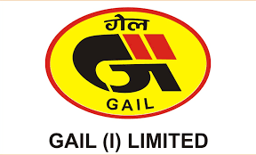 GAIL Issues Tender For Supply And O&M Of 1MW & 0.8MW Solar Power Projects
