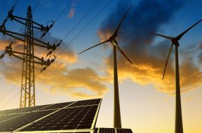 GCC to Provide 200,000 Solar Power Jobs by 2030