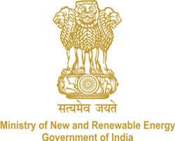 Generation of Solar Power