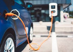 Global Battery Electric Vehicles Market by Types, Applications, Countries, Companies and Forecasts to 2024 covered in a Latest Research