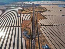 Global Infrastructure Partners' India arm close to buying Rattan India Solar