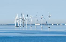 Global wind power market to reach $124.6bn by 2030 as offshore development continues growth momentum, says GlobalData