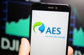 Google and AES Announce Cloud-Based Partnership for Clean Energy