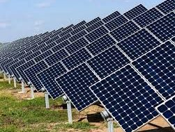 Government mulling setting up 4,000 MW solar plant in Kurnool- Chief Secretary Nilam Sawhney