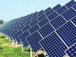 Greener plans Tata Cleantech plans infrastructure debt, AIFs