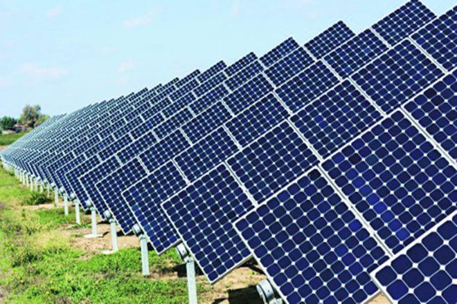 Greener plans: Tata Cleantech plans infrastructure debt, AIFs