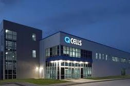 Hanwha Q CELLS statement on US ITC Administrative Law Judge order