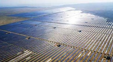IHS Markit Despite China decline global solar growth in 2019 to hit 129GW