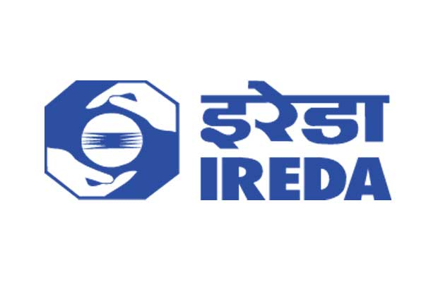 IREDA SCHEME FOR PROVIDING TERM LOANS : SELECTION OF SOLAR POWER DEVELOPERS FOR SETTING UP OF 7GW ISTS CONNECTED SOLAR PV POWER PLANTS LINKED WITH SETTING UP OF 2GW (PER ANNUM) SOLAR MANUFACTURING PLANT UNDER GLOBAL COMPETITIVE BIDDING