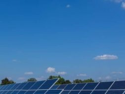 IVORY COAST Joint Agreement between IFC and government for 2 solar power plants