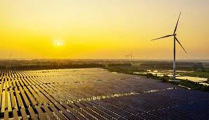 Iberdrola Targets Asia-Pacific Growth With Foray Into Australia