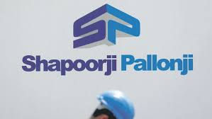 Icra downgrades Shapoorji Pallonji rating, assigns negative outlook