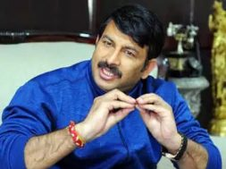 If elected, BJP will get 12,000 electric buses, says Manoj Tiwari