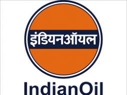 Indian Oil Announces Tender For 600KWp Solar Power Project at Gujarat Refinery Township