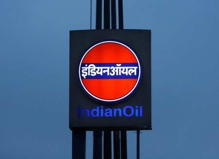 Indian Oil to place its bet on metal-air battery technology over lithium-ion