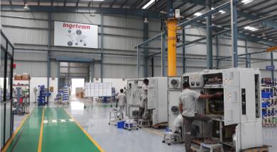 Ingeteam-reaches-1GW-in-year-one