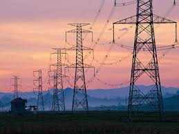 Installed Generation Capacity is Sufficient to meet the electricity demand- Power Minister