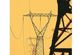Japan's NTT to invest $5.5 bn in building power networks for supply backup