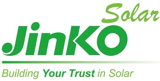 JinkoSolar Announces Third Quarter 2019 Financial Results