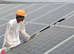 KKR to buy solar business of Shapoorji Pallonji, Mytrah