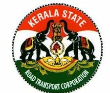 Kerala Floats Tender For 250 Nos. Electric Buses (Fully Battery Powered) on WET LEASE – for Thiruvanathapuram, Kochi and Kozhikode Zones