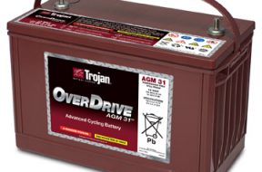 Lead acid batteries are US' 'most recycled' products, trade group says